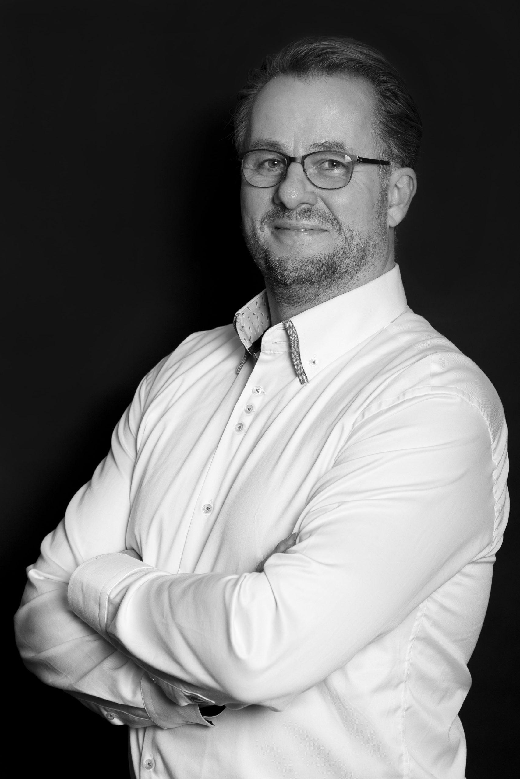 Marc van Oppen