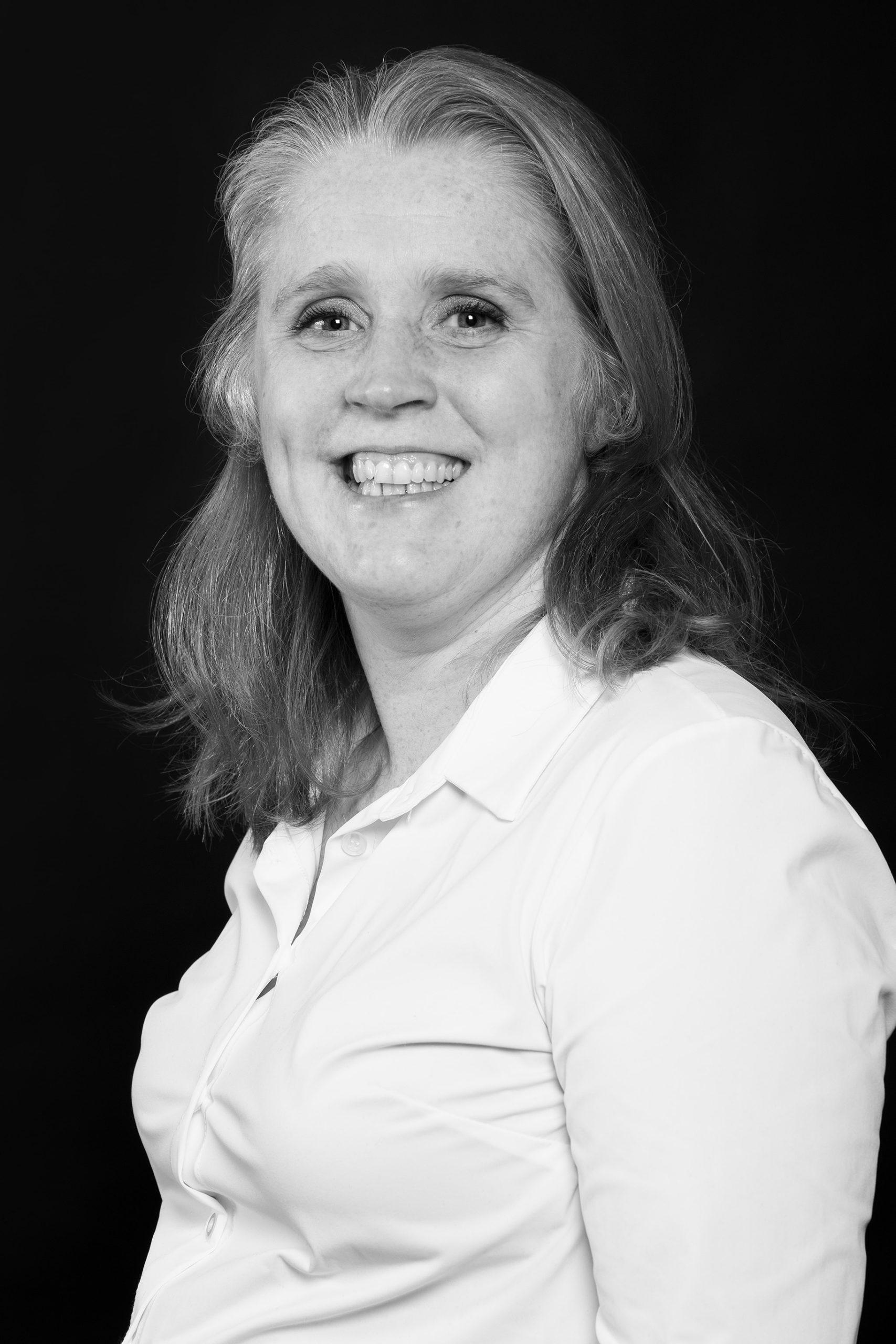 Silvia Daemen